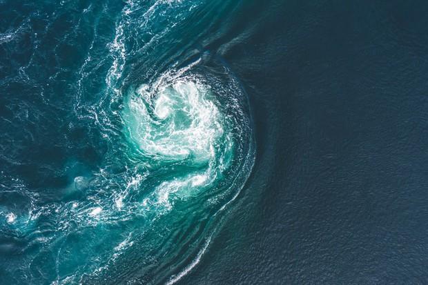 Các đại dương sẽ đổi màu hàng loạt trong tương lai và đây là lý do vì sao đó là tin rất xấu - Ảnh 3.