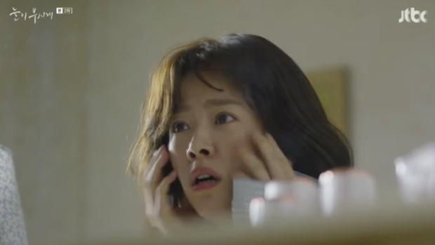 Lầy mà dễ thương như Han Ji Min trong Dazzling thì có đáng yêu không? - Ảnh 4.