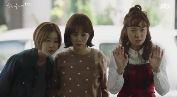 Lầy mà dễ thương như Han Ji Min trong Dazzling thì có đáng yêu không? - Ảnh 11.
