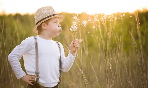 Y học cổ truyền Ấn Độ hướng dẫn thay đổi lối sống khi mùa đông sang xuân, làm theo ngay để luôn sống khỏe - Ảnh 2.
