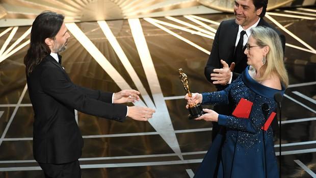 Oscar 2019 lại tạo phốt khi xóa 4 hạng mục khỏi lễ trao giải khiến các nhà quay phim phẫn nộ - Ảnh 2.