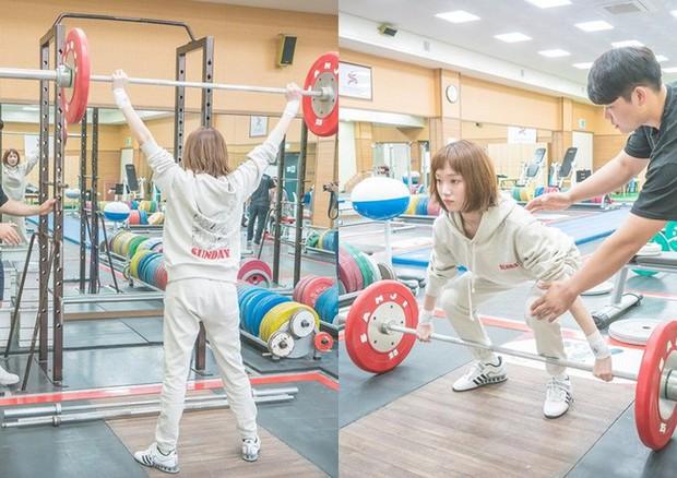Dùng mọi cách để giảm cân nhưng chẳng thu lại hiệu quả gì có thể là do một trong những nguyên nhân không ngờ sau - Ảnh 1.