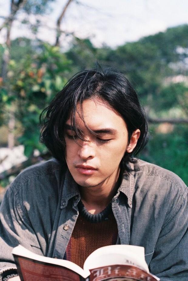 Lứa trai trẻ thế hệ mới đáng trông chờ của điện ảnh Việt Nam - Ảnh 12.