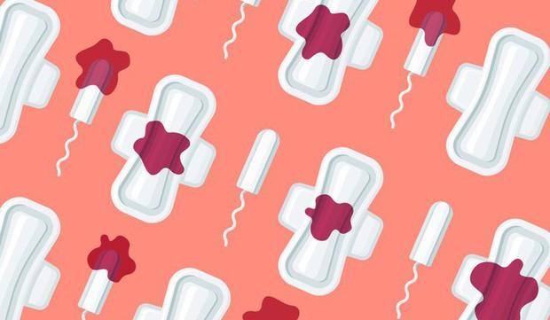 Hội chị em truyền tai nhau bí kíp uống thuốc tránh thai khẩn cấp nhưng bạn đã biết chính xác cách uống loại thuốc này chưa? - Ảnh 5.