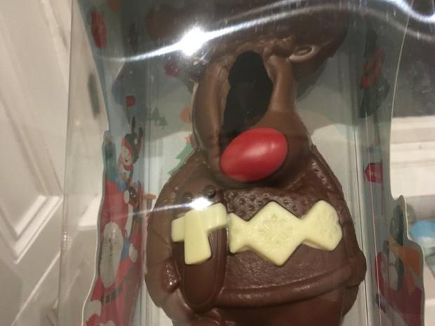 Góc tai nạn ngày Valentine: Đặt gấu tặng người yêu nhưng lại được ship đến toàn... chuột - Ảnh 5.