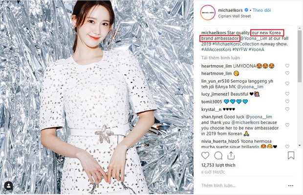 Choáng với hình ảnh của Yoona tại NYFW: thần thái thách thức cả trang phục kém xinh lẫn góc chụp dìm hàng - Ảnh 6.