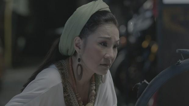 Cua Lại Vợ Bầu - Thương vụ trị giá trăm tỷ nhờ đầu tư câu chuyện bình dị và drama ngay đầu năm - Ảnh 12.