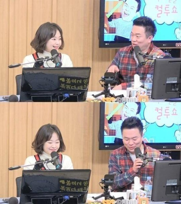 Jeon So Min: Các thành viên Running Man đều nói tôi là... đứa hâm dở - Ảnh 2.