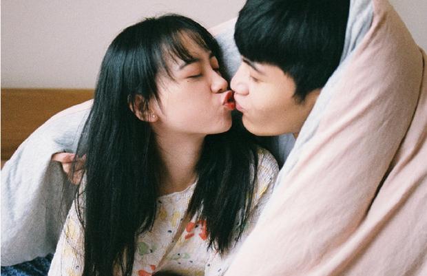 Những câu bày tỏ tình yêu bằng Tiếng Anh cho ngày Valentine, siêu ngọt ngào mà lại không lo sến sẩm - Ảnh 1.