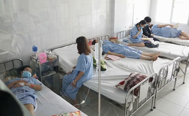 Xuất hiện trường hợp mắc cúm A/H1N1, đã có ca tử vong, hãy chủ động phòng tránh ngay bằng các cách sau - Ảnh 3.