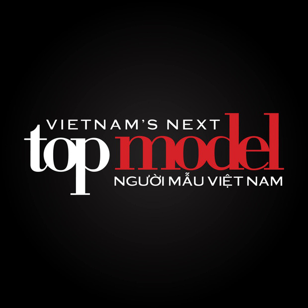 Vietnams Next Top Model chính thức quay trở lại vào năm 2019 nhưng logo mới trông hơi quen quen - Ảnh 3.