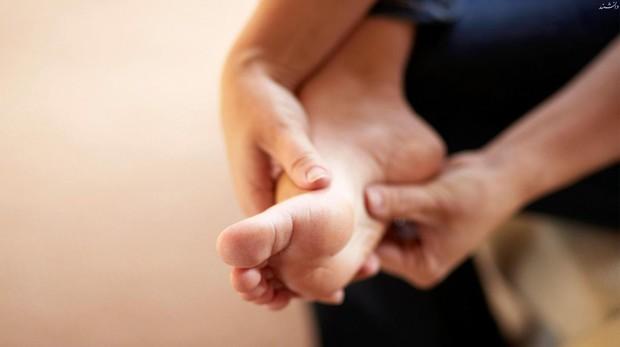 Cẩn thận với những biểu hiện khác thường ở bàn chân đang ngầm cảnh báo sớm bệnh tiểu đường - Ảnh 4.