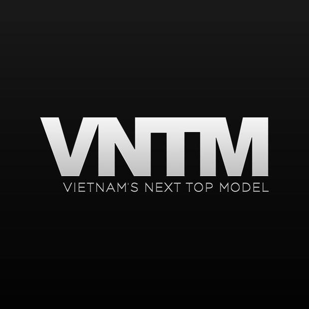 Vietnams Next Top Model chính thức quay trở lại vào năm 2019 nhưng logo mới trông hơi quen quen - Ảnh 1.
