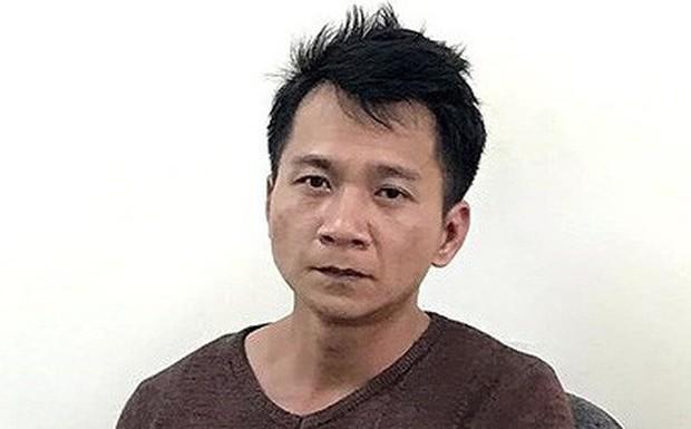 Vụ nữ sinh giao gà bị sát hại: Vương Văn Hùng khai nhận có đồng phạm - Ảnh 1.