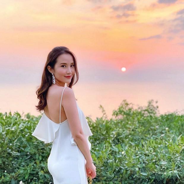 Sau đồn đoán đã quen với người mới, Phan Thành mượn Valentine khẳng định mình là bông chưa chủ  - Ảnh 2.