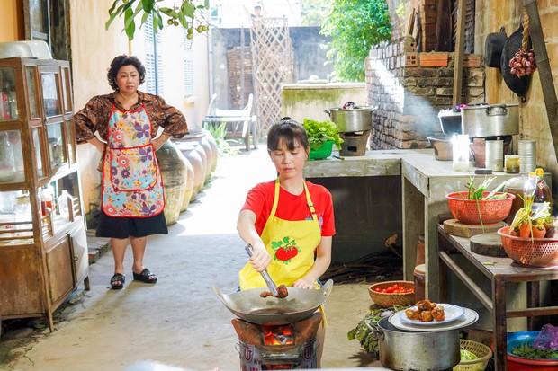 Độc thân thì đã sao, cứ ngẩng cao đầu mà ế như 6 mỹ nhân màn ảnh Việt này cũng được - Ảnh 2.