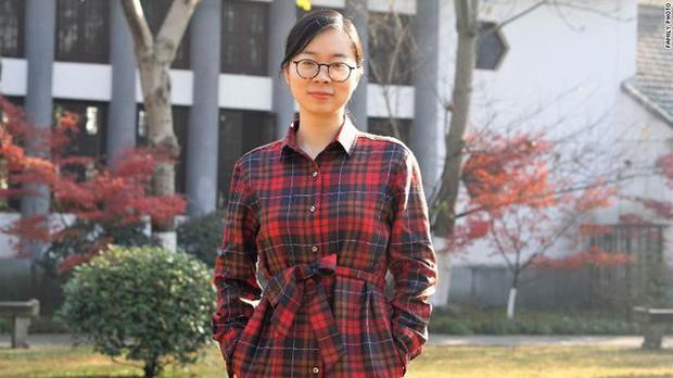 Trung Quốc: Các cặp vợ chồng trẻ không dám sinh con thứ 2 vì sợ không đủ tiền nuôi - Ảnh 1.