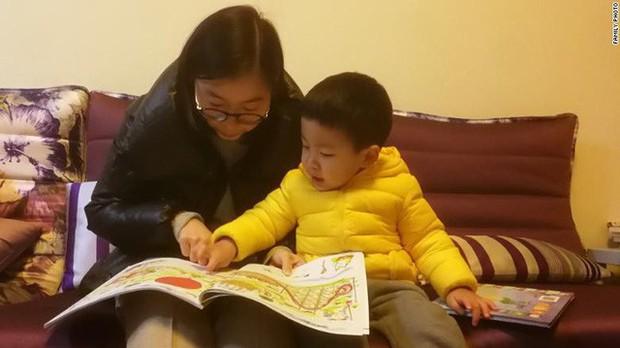 Trung Quốc: Các cặp vợ chồng trẻ không dám sinh con thứ 2 vì sợ không đủ tiền nuôi - Ảnh 2.