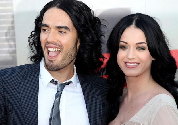 Katy Perry xác nhận sắp cưới lần 2 sau khi được Orlando Bloom cầu hôn đúng dịp Valentine - Ảnh 5.