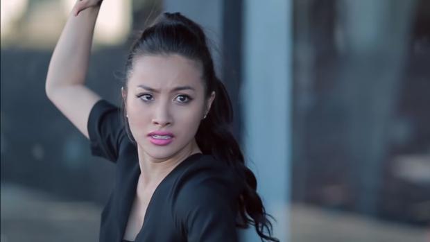 Độc thân thì đã sao, cứ ngẩng cao đầu mà ế như 6 mỹ nhân màn ảnh Việt này cũng được - Ảnh 10.