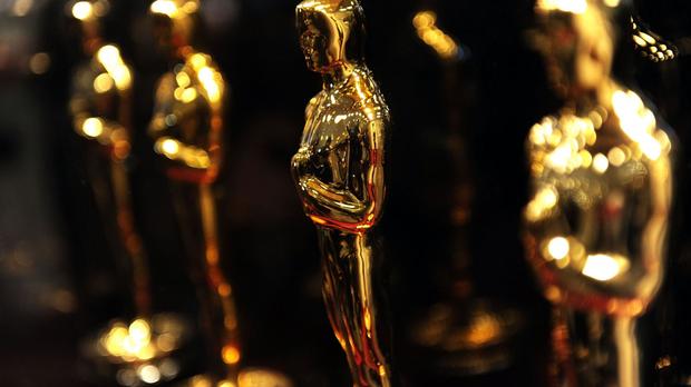 Oscar 2019 cũng phải nhượng bộ sau khi bị Hollywood ném đá tơi tả - Ảnh 1.