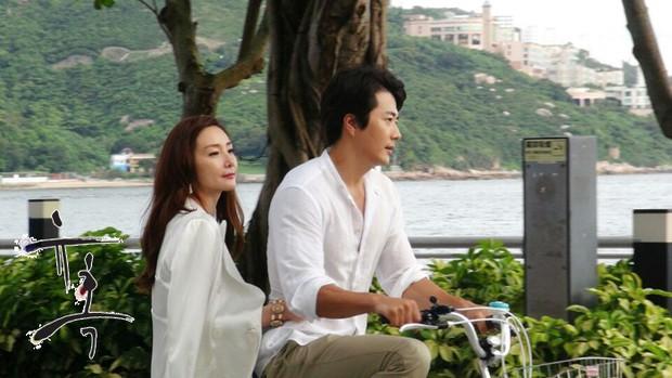 12 cặp đôi yêu đi yêu lại ít nhất 2 lần trên màn ảnh nhỏ Hàn Quốc, bạn biết là ai chưa? - Ảnh 16.