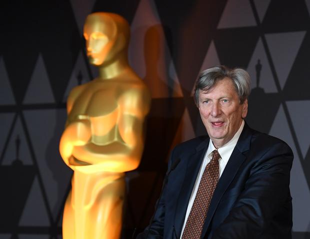 Oscar 2019 cũng phải nhượng bộ sau khi bị Hollywood ném đá tơi tả - Ảnh 2.