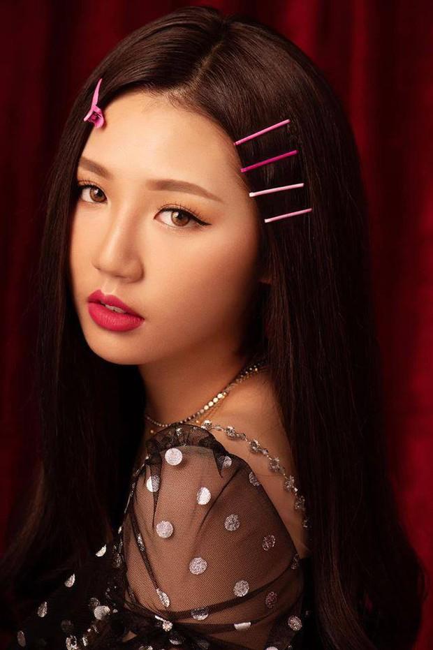 """Hơn 2 ngày ra mắt, MV """"đá đểu"""" người yêu cũ của B Ray và """"em gái Monstar"""" bám sát ngôi vương Top Trending Youtube - Ảnh 4."""