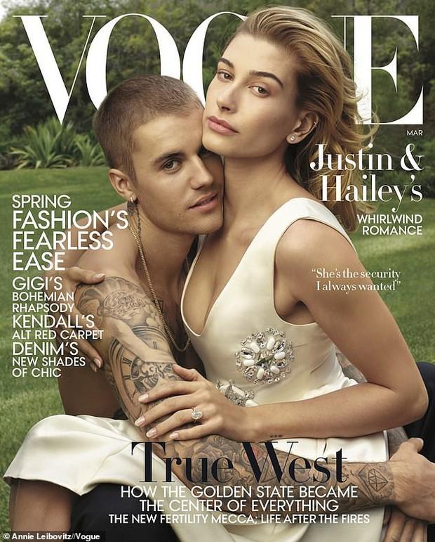 Dân tình náo loạn trước tin Justin Bieber và Hailey Baldwin ly dị sau 139 ngày chỉ vì Selena, nhưng sự thật là gì? - Ảnh 5.