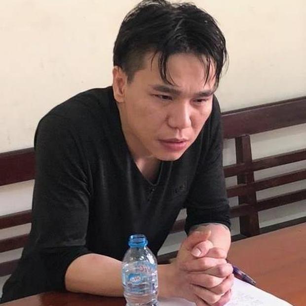 Ấn định ngày xử ca sĩ Châu Việt Cường nhét tỏi vào miệng cô gái dẫn tới tử vong - Ảnh 1.