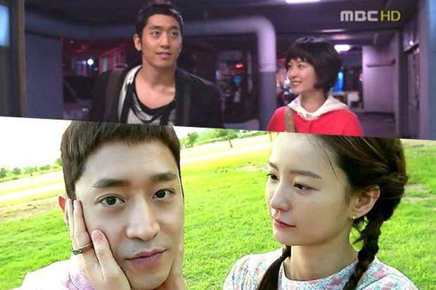 12 cặp đôi yêu đi yêu lại ít nhất 2 lần trên màn ảnh nhỏ Hàn Quốc, bạn biết là ai chưa? - Ảnh 17.