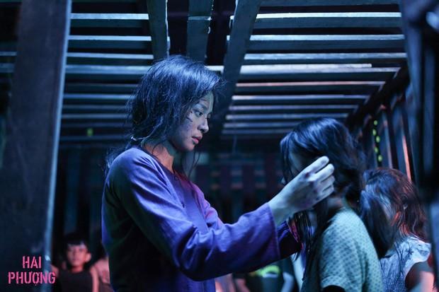 Ngô Thanh Vân chỉ ra điều sai lầm khi dạy con trong Hai Phượng - Ảnh 5.