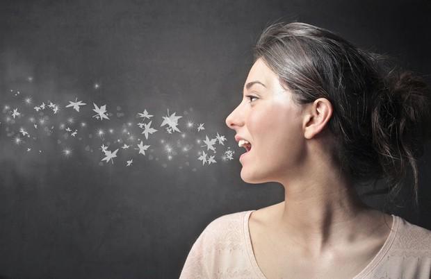 Có thể bạn đã mắc bệnh viêm nướu răng nếu gặp phải một trong các vấn đề sau - Ảnh 2.
