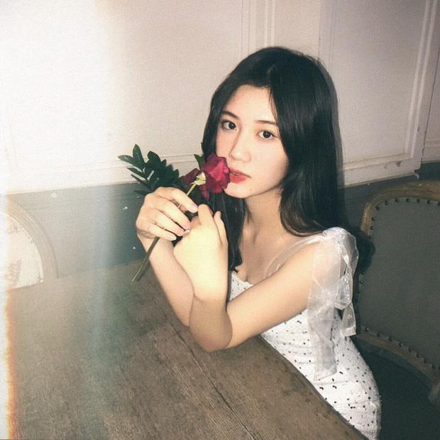 Tuyển tập những nữ sinh hot nhất THPT Hàn Thuyên (Sài Gòn): Ai cũng xinh đẹp, thần thái và rất có tố chất hot girl - Ảnh 5.