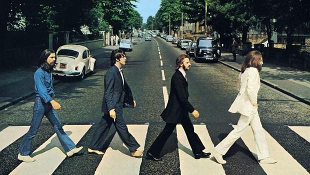 Yesterday - Sẽ ra sao nếu chỉ mình bạn còn nhớ đến ban nhạc huyền thoại The Beatles? - Ảnh 5.
