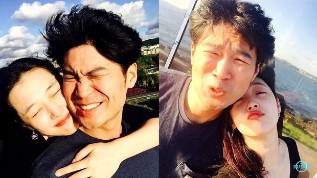 10 dấu hiệu để nhận biết idol Kpop đang hẹn hò: 5 trong số đó từng bị netizen phát hiện, điều số 8 gây bất ngờ - Ảnh 4.