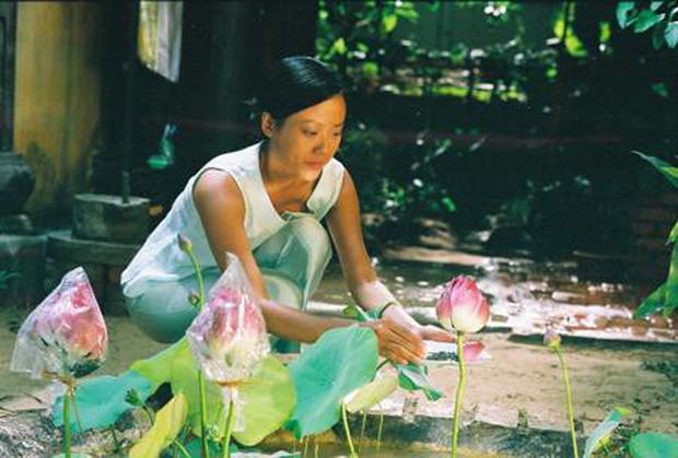 Điểm danh những lần món ăn dân tộc tỏa sáng trong phim ảnh Việt Nam - Ảnh 5.