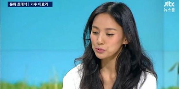 10 dấu hiệu để nhận biết idol Kpop đang hẹn hò: 5 trong số đó từng bị netizen phát hiện, điều số 8 gây bất ngờ - Ảnh 12.