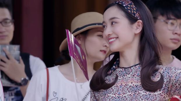 HLV The Face Thái đeo bám Jun Vũ không ngừng khi ekip phim Thái Wolf ghi hình tại Đà Nẵng - Hội An - Ảnh 14.
