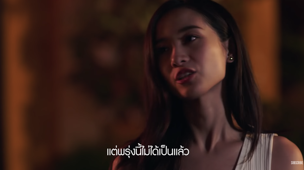 """Jun Vũ gặp sự cố đỏ mặt, """"cởi tuốt tuồn tuột"""" trước mặt HLV The Face gốc Việt trong phim Thái """"Wolf"""" - Ảnh 6."""