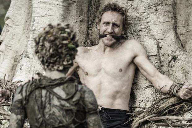 """4 loạt phim đầy tiềm năng kế vị """"ngôi vương"""" Game of Thrones sau khi series này kết thúc - Ảnh 12."""