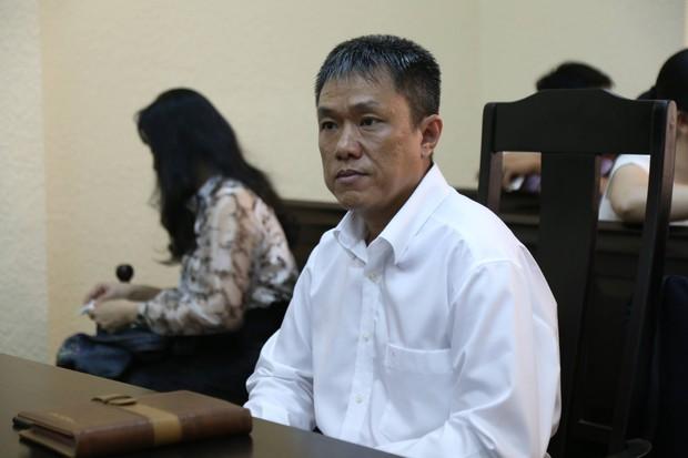 Hoạ sĩ Lê Linh chính thức thắng kiện, là tác giả duy nhất của bộ truyện tranh Thần đồng đất Việt - Ảnh 1.