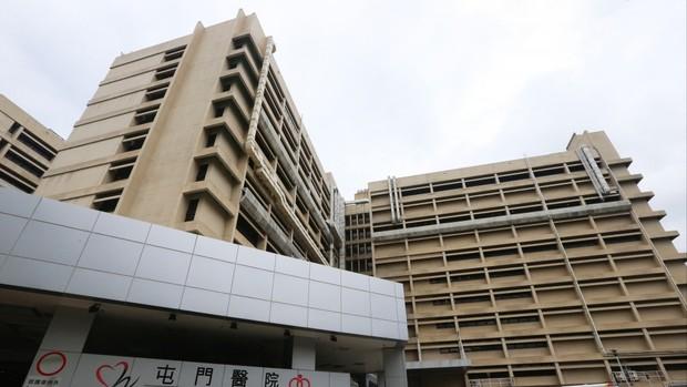 Cảnh sát nghi tình tay ba dẫn đến đâm dao giữa 3 người Việt ở Hồng Kông ngày Valentine - Ảnh 2.