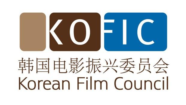 Phim Việt công bố doanh thu khủng, đáng tin hay không khán giả làm sao biết? - Ảnh 1.