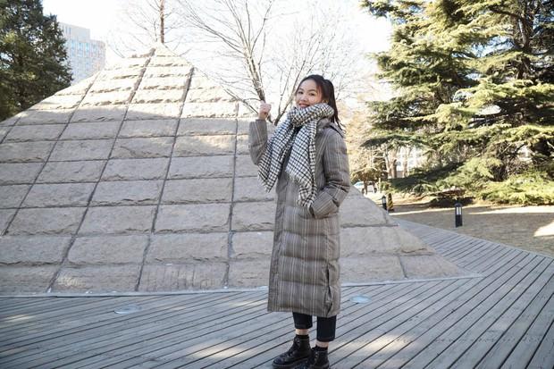 Đấu trường nhan sắc của dàn minh tinh tương lai tại kỳ thi nghệ thuật lớn nhất Châu Á - Ảnh 25.