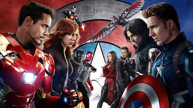 Lỡ Captain Ameria có tèo trong Avengers: Endgame, fan vẫn có thể gặp Chris Evans đều đều vì lí do này! - Ảnh 1.