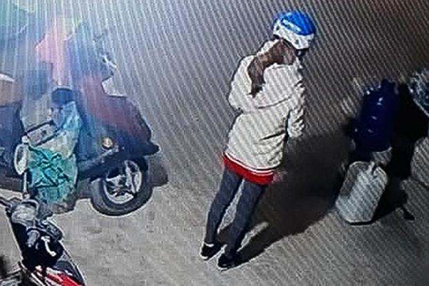 Tiết lộ về lực lượng tham gia phá án vụ hãm hại nữ sinh giao gà ở Điện Biên - Ảnh 3.