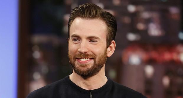 Lỡ Captain Ameria có tèo trong Avengers: Endgame, fan vẫn có thể gặp Chris Evans đều đều vì lí do này! - Ảnh 9.
