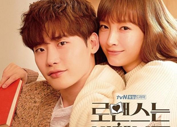 Bạn có nhận ra các 'noona' trong phim Hàn, từ 'Chị Đẹp' đến 'Encounter' và 'Phụ Lục Tình Yêu' đều giống nhau đến kỳ lạ - Ảnh 10.