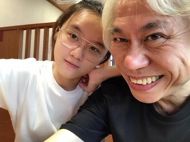 Những cặp đôi ồn ào nhất MXH Trung Quốc chứng minh tình yêu đích thực sẽ vượt qua tất cả - Ảnh 1.